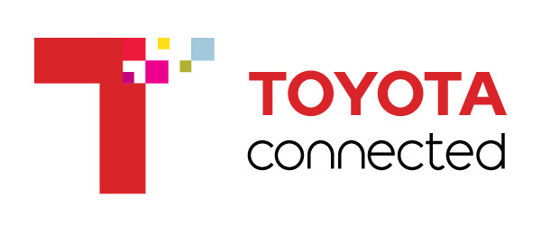 Toyota Connected North America