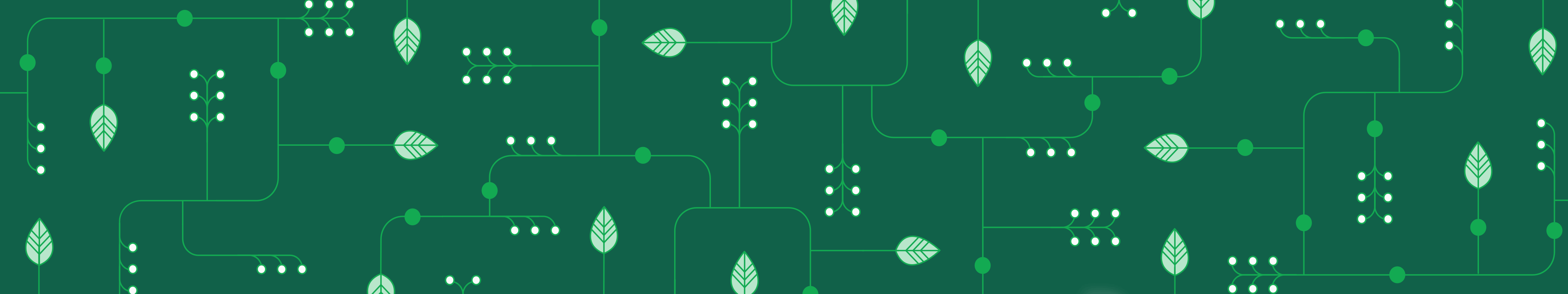 Running MongoDB Ops Manager in Kubernetes