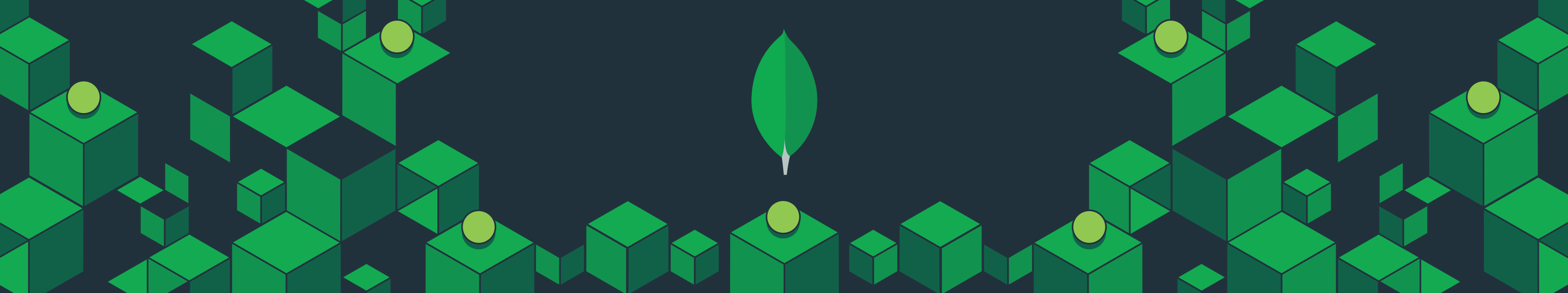 Terraform and Vault are coming to MongoDB Atlas | MongoDB