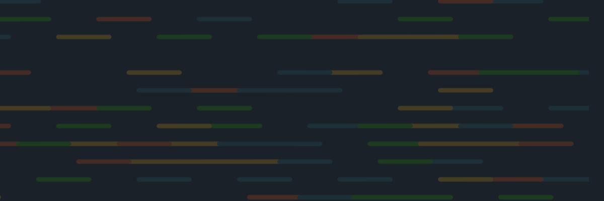 Why Testim Left Google Firebase | MongoDB
