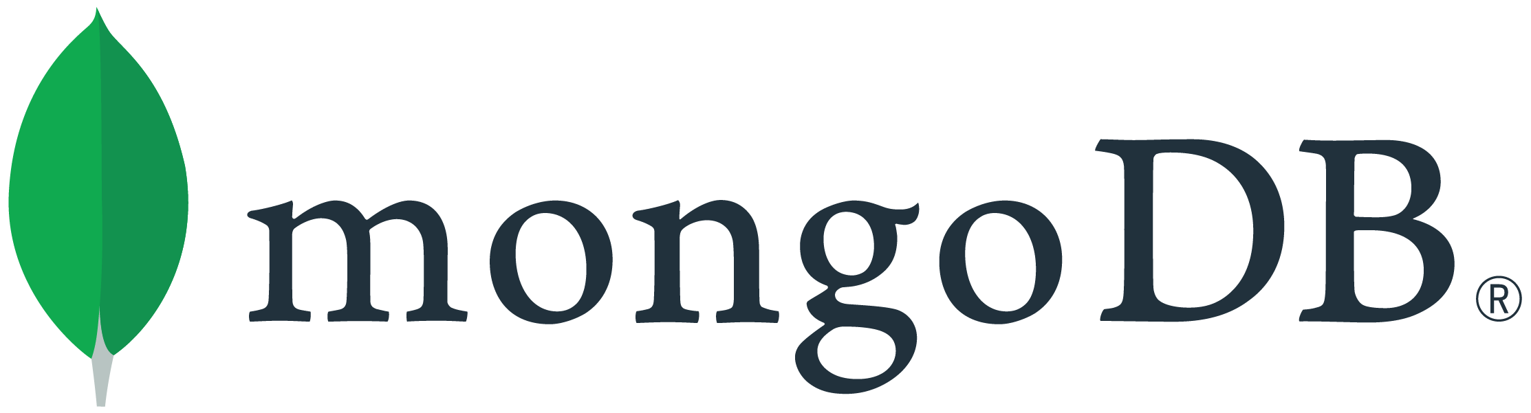 Brand Resources | MongoDB