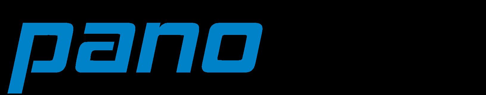 Panoskin logo