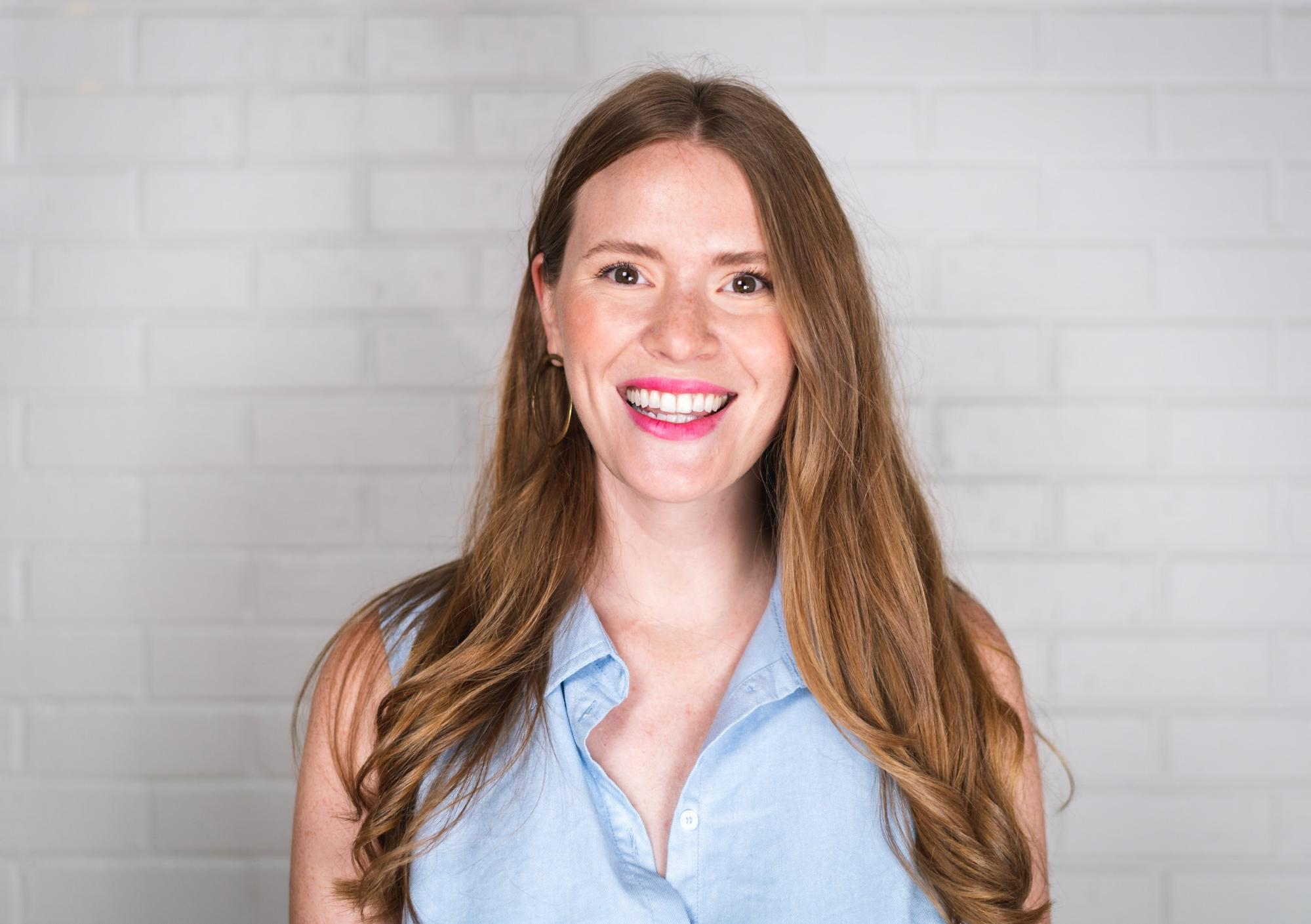 Taylor Francis, Customer Success Manager, Austin