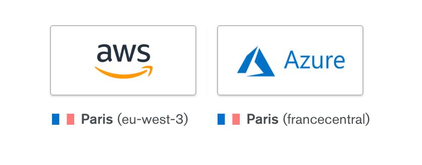 webassets mongodb com/_com_assets/cms/atlas-france