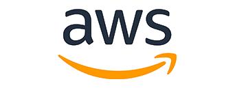 AWS Cloud Provider Logo