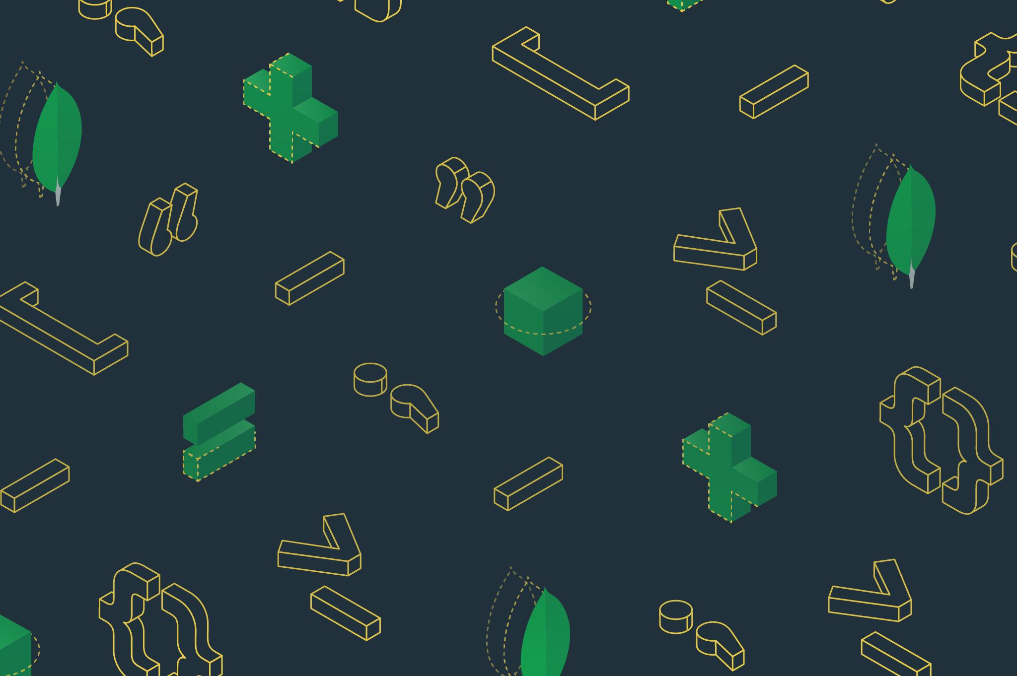 Startup Spotlight: Qubitro - Simplifying IoT