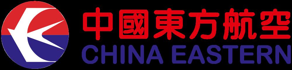 Znalezione obrazy dla zapytania china eastern