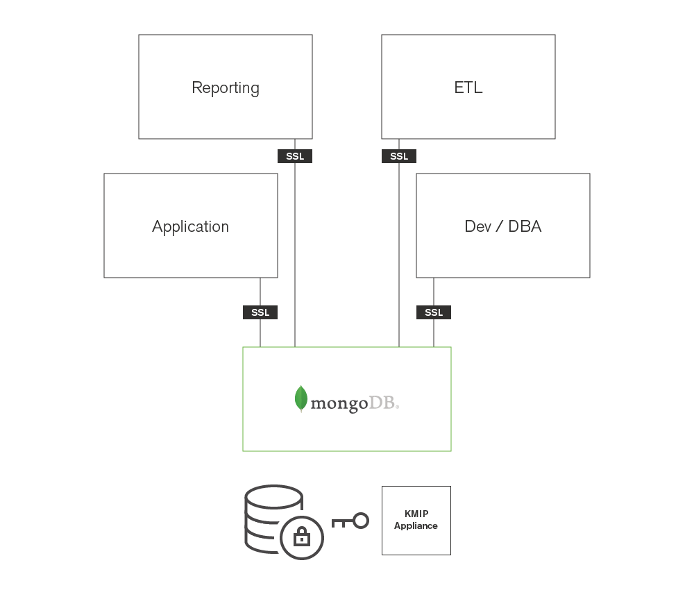 Securing MongoDB Part 3: Database Auditing and Encryption