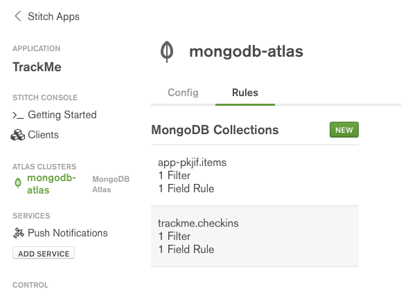MongoDB Stitch - the latest, and best way to build your app | MongoDB