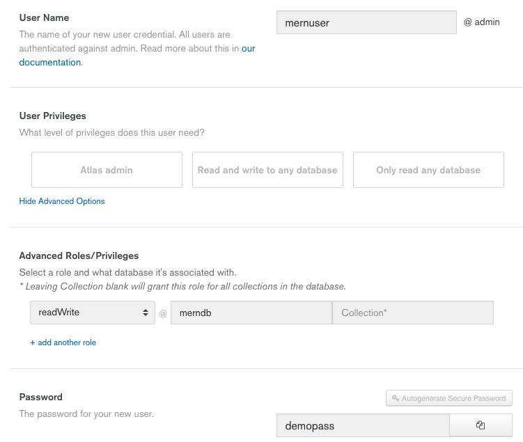 - image2 3o5zaar73q - Building a NodeJS App with MongoDB Atlas and AWS Elastic Container Service
