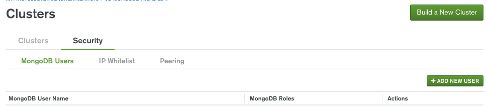 - image4 r2x9wyc5ct - Building a NodeJS App with MongoDB Atlas and AWS Elastic Container Service
