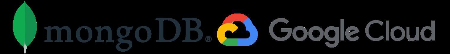 Mongo DB and Google Cloud