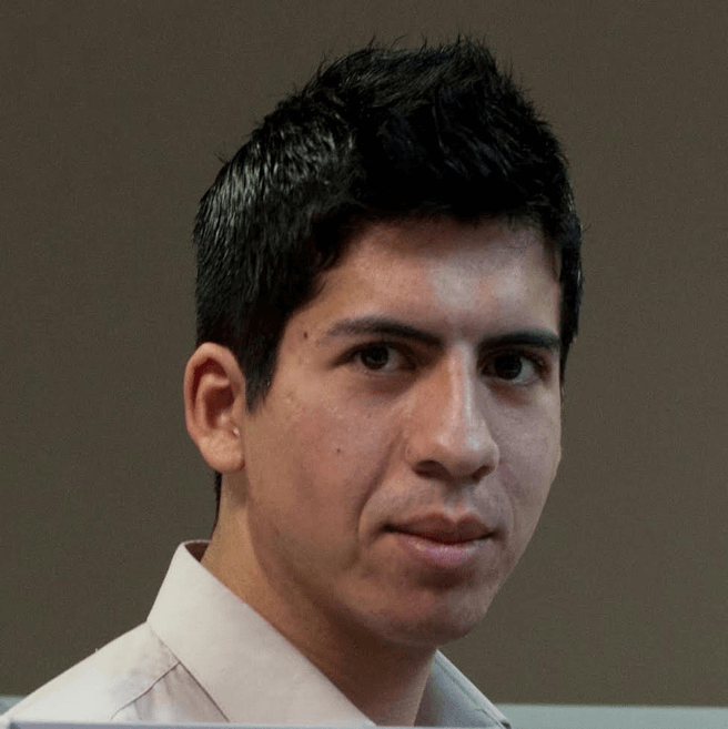Nestor Campos Rojas