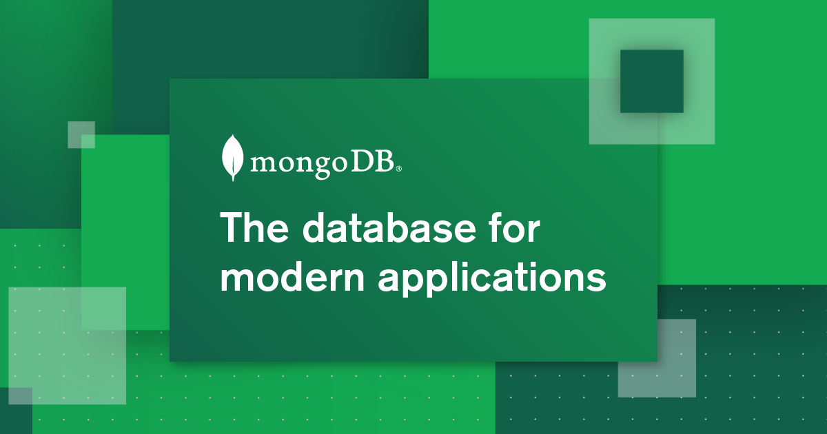 NoSQL vs SQL (Relational Databases) | MongoDB