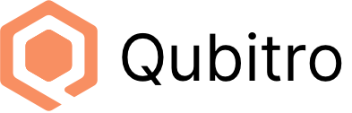 Qubitro Logo