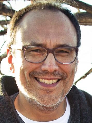 Rolando Martinez