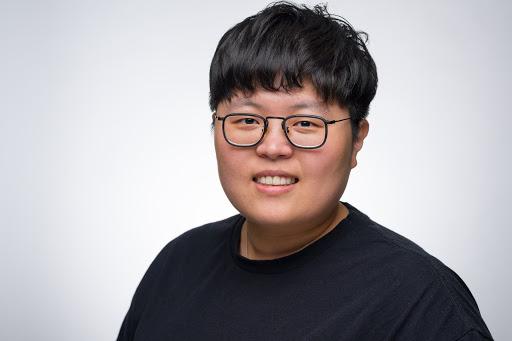 Tan Hsiao