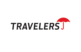Travelers Insurance moved from relational databases to MongoDB for continuous delivery of new features